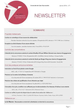 newsletter-n_1-master-ii-concurrence-distribution-page-001