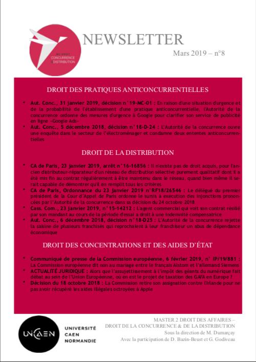 Aperçu Newsletter MARS 2019.png